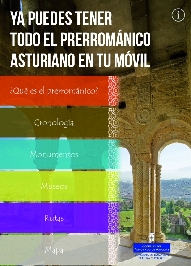 app_movil_descarga.[1]